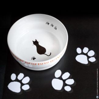 Pour les animaux de compagnie