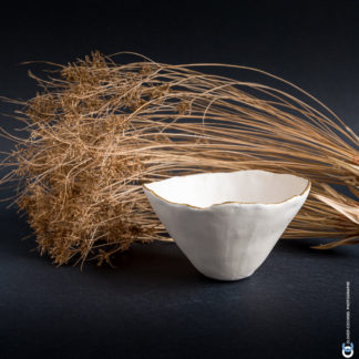 Décoration-Céramique